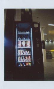 automat017
